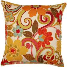 throw pillow.