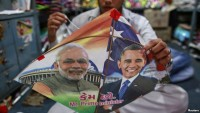 Obama visit aims to increase US-India partnership