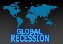 Global recession hits the developing world