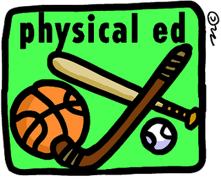 Physical education aims for active lives, fewer painful memories