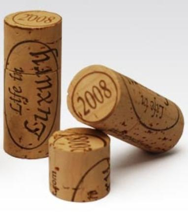 Cork: More than just a bottle stopper