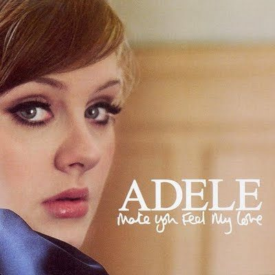 Make You Feel My Love – Adele