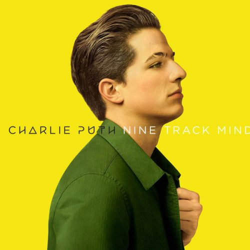 We don't talk anymore – Charlie Puth