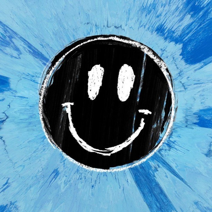 Happier – Ed Sheeran