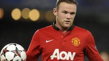 Why Manchester United could not afford to let Wayne Rooney leave
